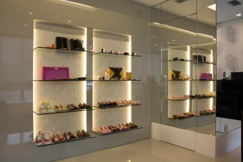 Alline Gon Showroom-7