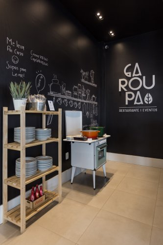 Restaurante-Garoupa-7