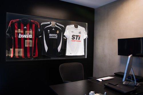 Fragata Futebol Clube-3