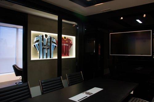 Fragata Futebol Clube-8